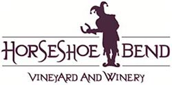 Horseshoe Bend Vineyard and Winery