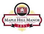 Maple Hill Manor Logo