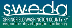 Springfield-Washington County Economic Development Authority